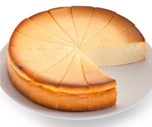 protein-cheesecake-recipe-1