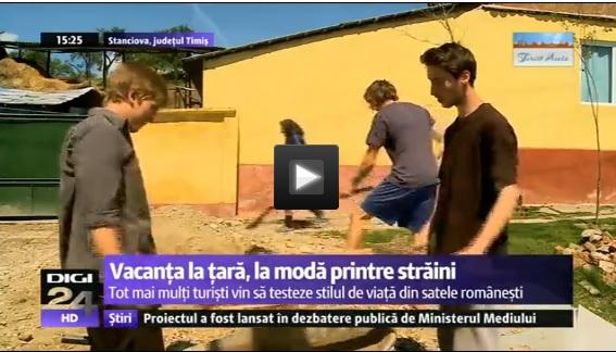 prinscreen video Digi24