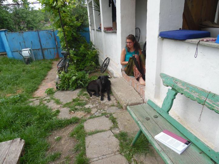 iunie_heleen-visit-casa-asociatiei