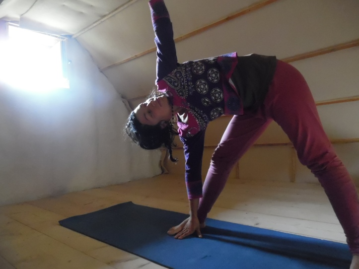 oct_first-yoga